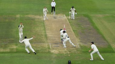 South Africa vs England 3rd Test Match 2019-20 Day 5 Live Streaming on SonyLiv: How to Watch Free Live Telecast of SA vs ENG on TV & Cricket Score Updates in India Online