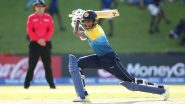 New Zealand U19 vs Sri Lanka U19 Live Streaming Online of ICC Under-19 Cricket World Cup 2020: How to Watch Free Live Telecast of NZ-U19 vs SL-U19 CWC Match on TV