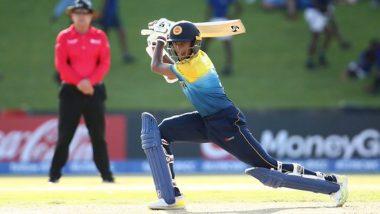 New Zealand U19 vs Sri Lanka U19 Live Streaming Online of ICC Under-19 Cricket World Cup 2020: How to Watch Free Live Telecast of NZ-U19 vs SL-U19 CWC Match on TV