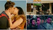 Street Dancer 3D: From Varun Dhawan-Shraddha Kapoor's Kiss to a Fight Sequence, These Scenes From the Trailer That Went Missing and Why! (SPOILER ALERT)
