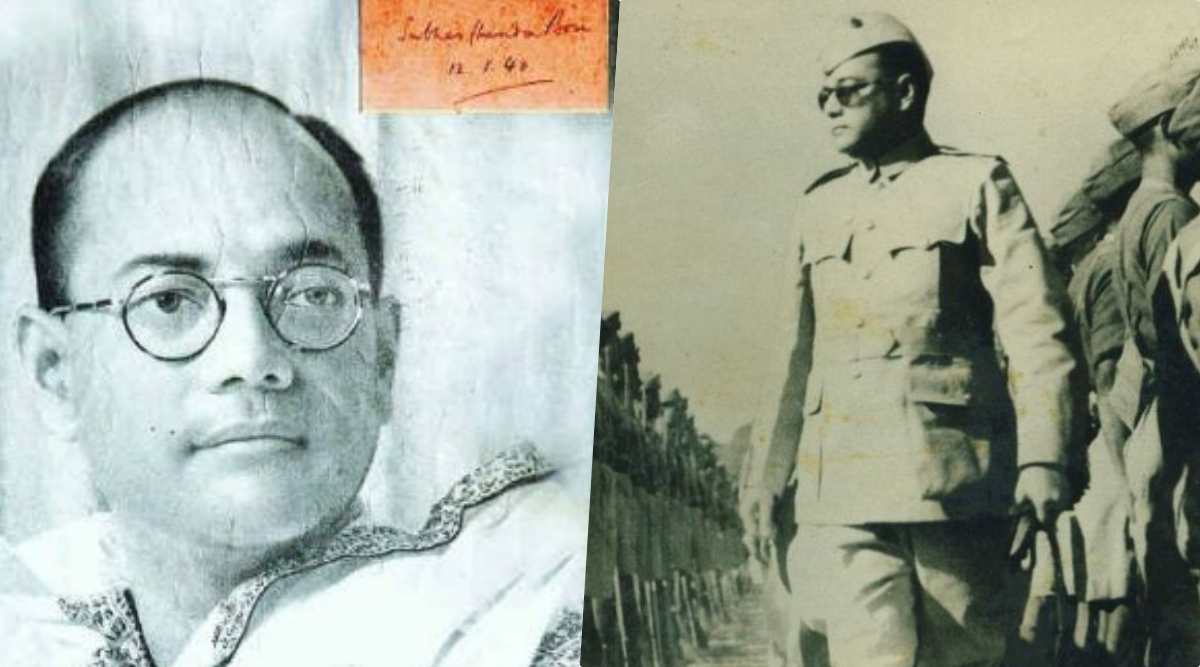 Subhas Chandra Bose Jayanti 2020: Date, Facts, History, Significance and Celebrations Associated With Netaji's 123rd Birth Anniversary