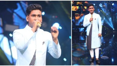 Indian Idol 11: Did You Know That Contestant Sunny Hindustani Has Crooned A Song For Kangana Ranaut's Panga?