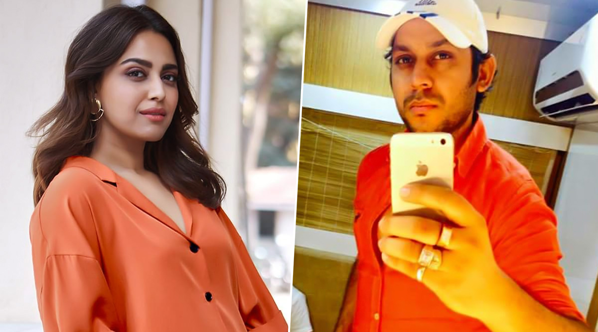 Swara Bhasker Hits Back at Dream Girl Director Raaj Shaandilyaa For Sharing a Distasteful Post About Her