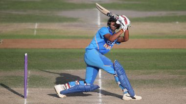 India U19 vs Sri Lanka U19 Live Streaming Online of ICC Under-19 Cricket World Cup 2020: How to Watch Free Live Telecast of IND U19 vs SL U19 CWC Match on TV