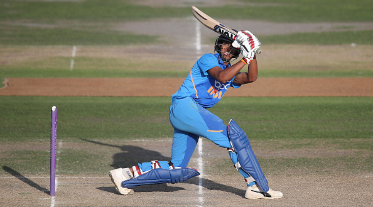 India U19 vs Zimbabwe U19 Live Streaming Online of ICC Under-19 Cricket World Cup 2020 Warm-up Match: How to Watch Free Live Telecast of IND U-19 vs ZIM U-19 CWC Practice Match on TV