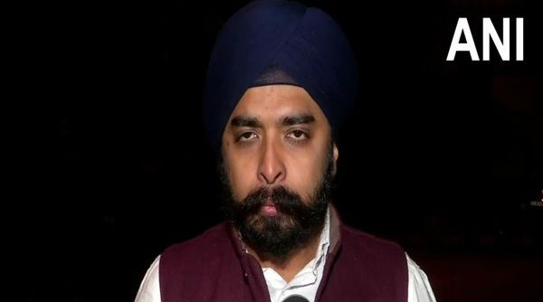 Delhi Assembly Elections 2020: BJP Candidate Tajinder Pal Bagga Issued Notice For Campaign Song Video, He Says It Was Released Before Filing Nominations