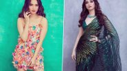 Tamannaah Bhatia As the Perfect Banno Ki Saheli Whips Up a Sassy Storm, You Might Want to Take CUES ASAP!