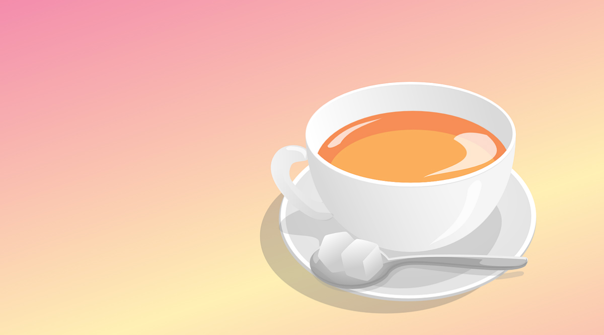 Is Tea Good For You? Study Says Tea Drinkers to Have a Longer and Healthier Life