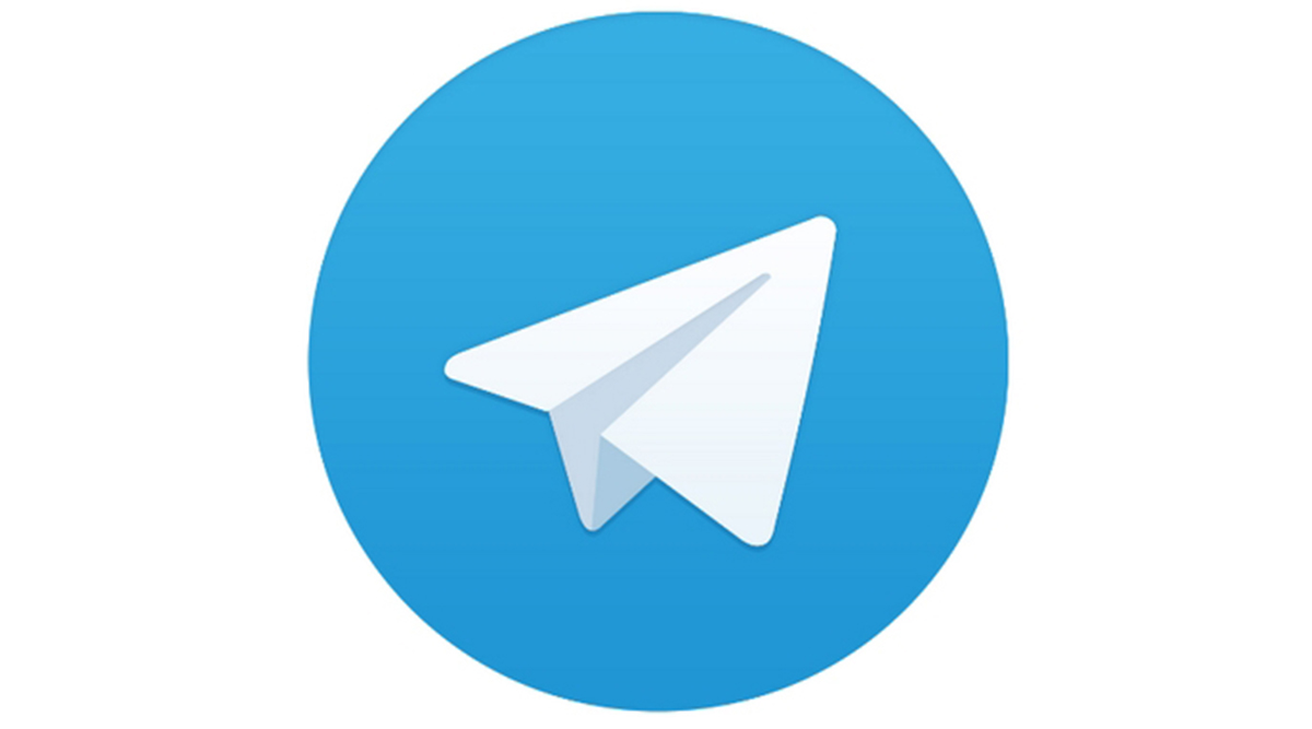 Telegram Introduces New Feature 'Polls 2.0' For Conducting Several Polls Within The Chat Groups & Channels