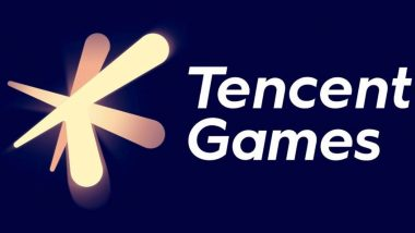 Tencent Games Offers $148 Million To Acquire All Shares of Funcom: Report
