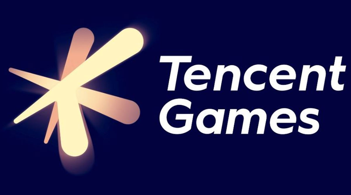 Tencent Games Announces New Paternship With Gaming Smartphone Manufacturer Black Shark: Report