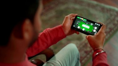 Online Games Rummy, Poker Banned by Andhra Pradesh Govt