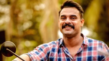 Tovino Thomas Birthday Special: 11 Performances of the Handsome Actor That Endeared Him To Malayali Movie Buffs