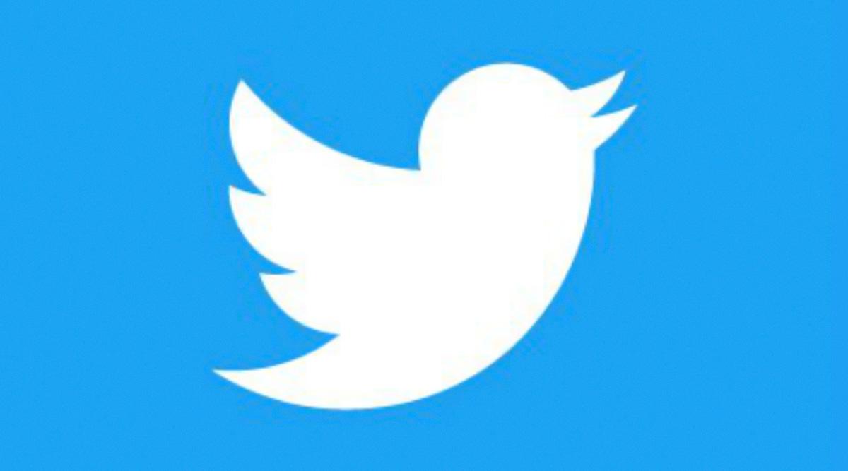 Twitter Blocks Account Telling Youth to Hold Coronavirus 'Chickenpox Parties'