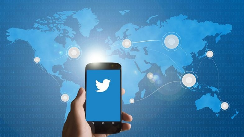 Twitter Rolls Out New Version 8.28 on Google Play Store After Android Users Reported Glitch