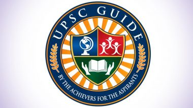 UPSC GUIDE: An Innovative E-learning Provider for UPSC Aspirants