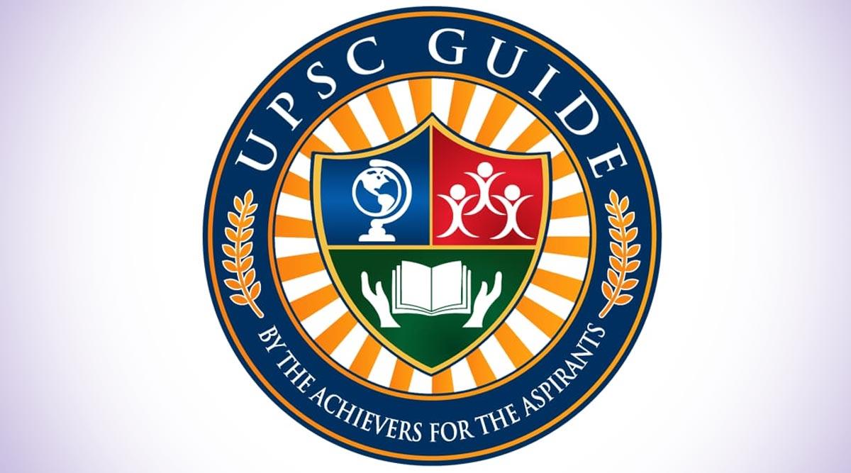 UPSC GUIDE: An Innovative E-learning Provider for UPSC Aspirants