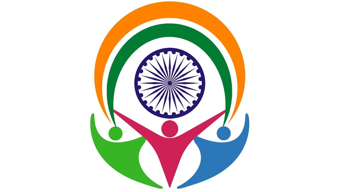 Pravasi Bharatiya Divas 2020 Date: Significance of the Day to Mark Contribution of Overseas Indians Towards India's Development