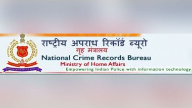 NCRB 2018 Data: 50,74,634 Cognizable Crimes Registered, But Crime Rate Per Lakh Population Came Down in 2018