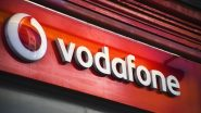 Vodafone Decides To Quit Facebook's Controversial Libra Cryptocurrency Project: Report