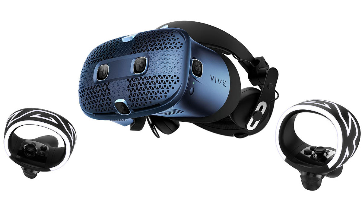 Virtual Reality (VR) Headsets Reportedly Could Hamper Visual Memory; Says Japanese Researchers