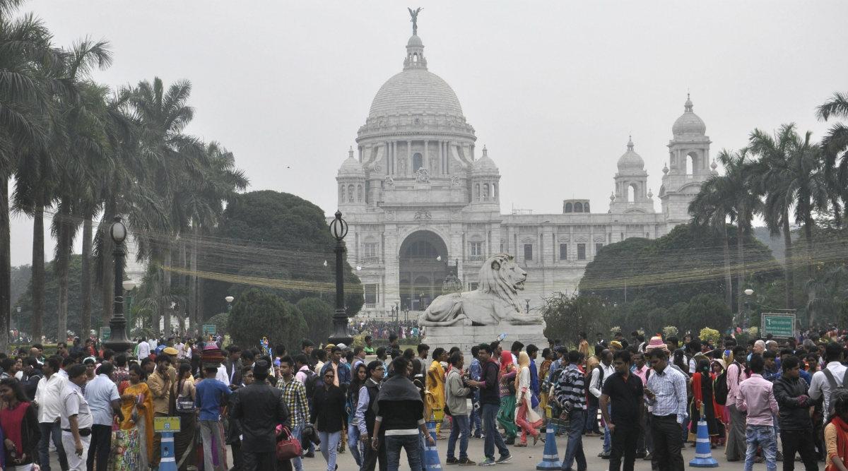 After Kolkata Port, BJP Leader Subramanian Wants PM Narendra Modi to Rename Victoria Memorial