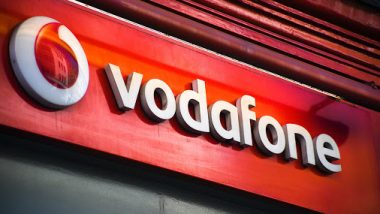 Vodafone Idea Informs Telecom Department That It Won't Be Able to Pay AGR Dues Without Immediate Government Bailout