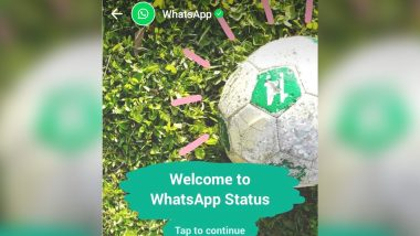 Whatsapp From Facebook Rolling Out To New Users This Year