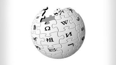 Economic Survey 2019 20 Quotes Wikipedia As Source Of Data Twitterati Amused Latestly