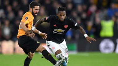 MUN vs WOL Dream11 Prediction in FA Cup 2019–20: Tips to Pick Best Team for Manchester United vs Wolves Football Match