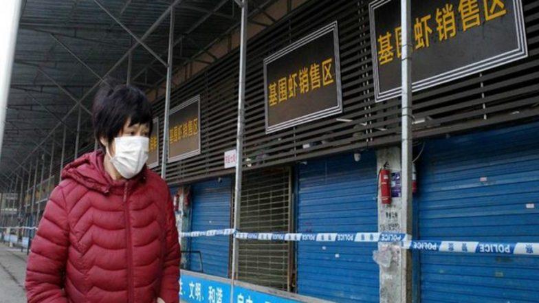 China Coronavirus Outbreak: How Spread of Wuhan Virus Can Impact Indian Economy