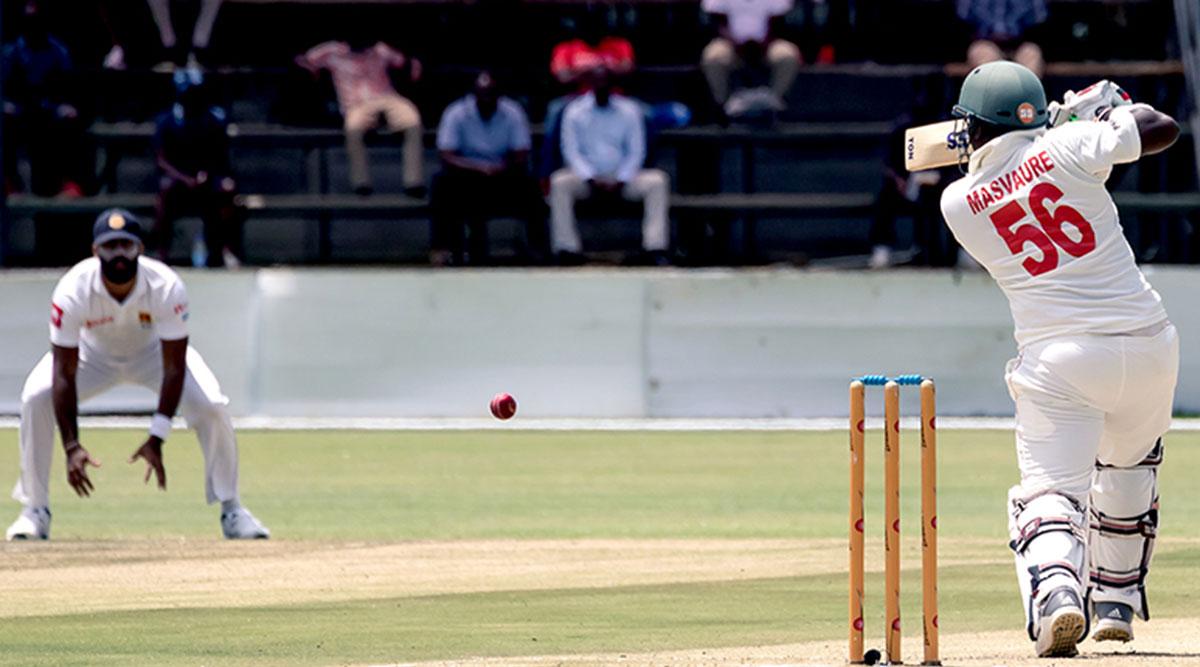 Zimbabwe vs Sri Lanka Live Cricket Score, 2nd Test 2020 Day 4: Get Latest Match Scorecard and Ball-by-Ball Commentary Details for ZIM vs SL Clash