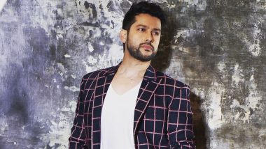 Aftab Shivdasani Talks About Safety Measures on Sets While Shooting Amid Pandemic: 'Get Used to the New Normal'