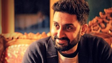 Basant Panchami: Did You Know Today Is Abhishek Bachchan's Birthday?