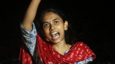 West Bengal: Jadavpur University Likely to Deny Permission to JNUSU President Aishe Ghosh to Address Students on Campus
