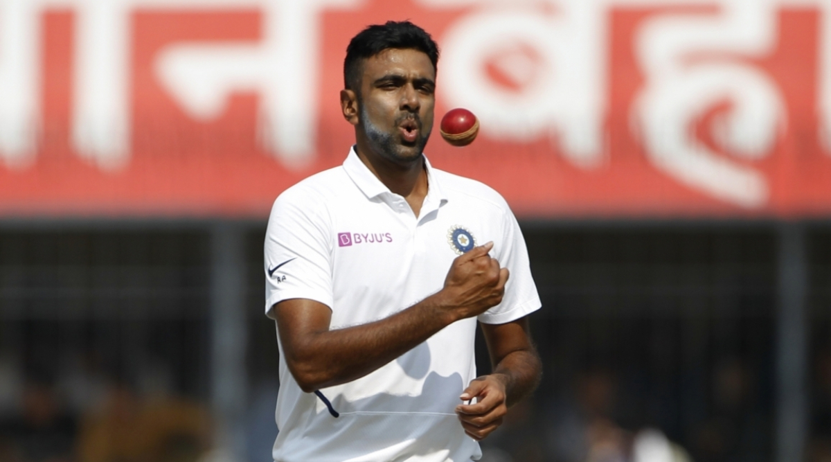 Ravi Ashwin Lone Spinner in Top 10 of ICC Test Rankings for Bowlers, Pacers Dominate in ODIs As Well; Spinners in T20Is