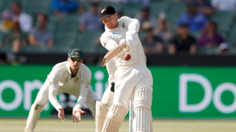 Australia vs New Zealand Head-to-Head Record in Tests: Ahead of 3rd Test 2020 in Sydney, Here're Match Results of Last 5 AUS vs NZ Encounters in The Longest Format