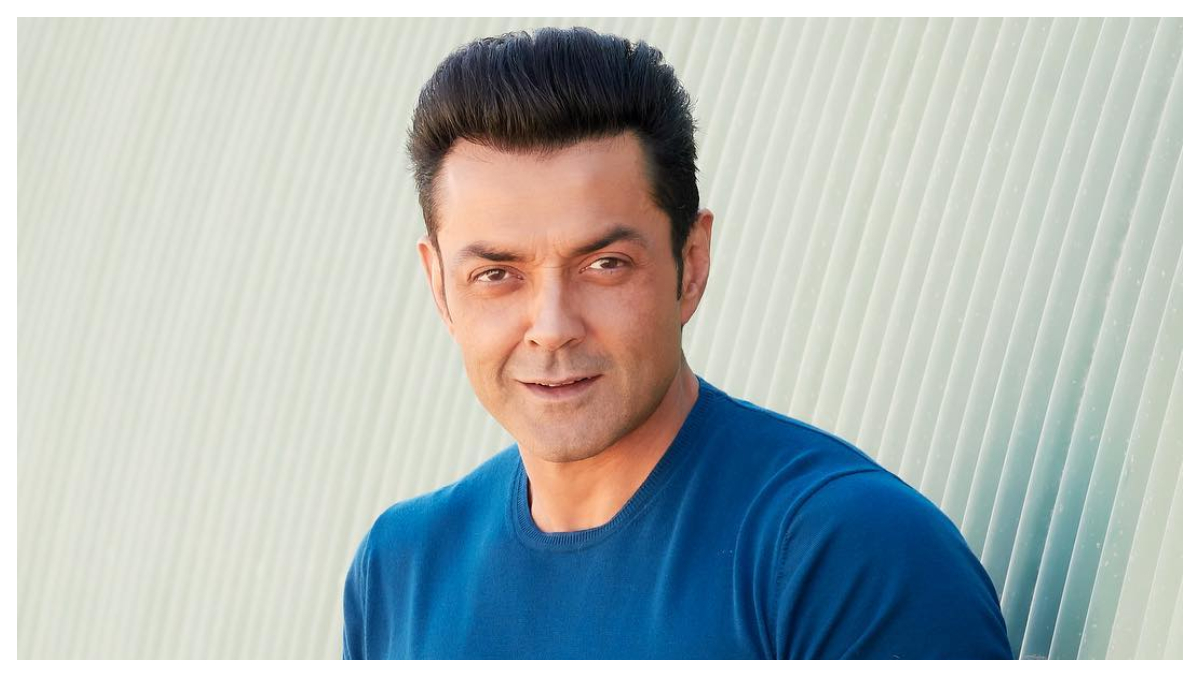 Bobby Deol Birthday: 5 Songs Featuring The Actor That We Can Listen To On Loop