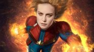 Captain Marvel 2 Update: Brie Larson's Superhero Film to Be Scripted by WandaVision Writer, the Sequel May Hit the Screens in 2022