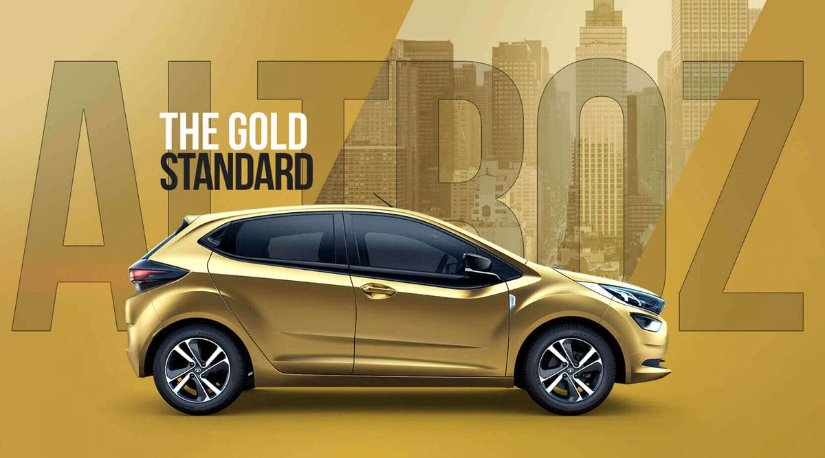 car - Tata Altroz, Nexon, Tiago & Tigor Launching Today; Watch Live Streaming of Tata Cars Launch Event