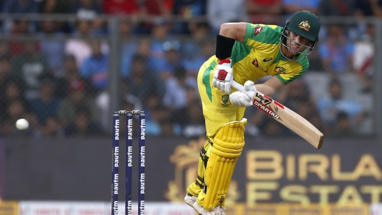 IND vs AUS Dream11 Team Prediction: Tips to Pick Best Playing XI With All-Rounders, Batsmen, Bowlers & Wicket-Keepers for India vs Australia 2nd ODI Match 2020