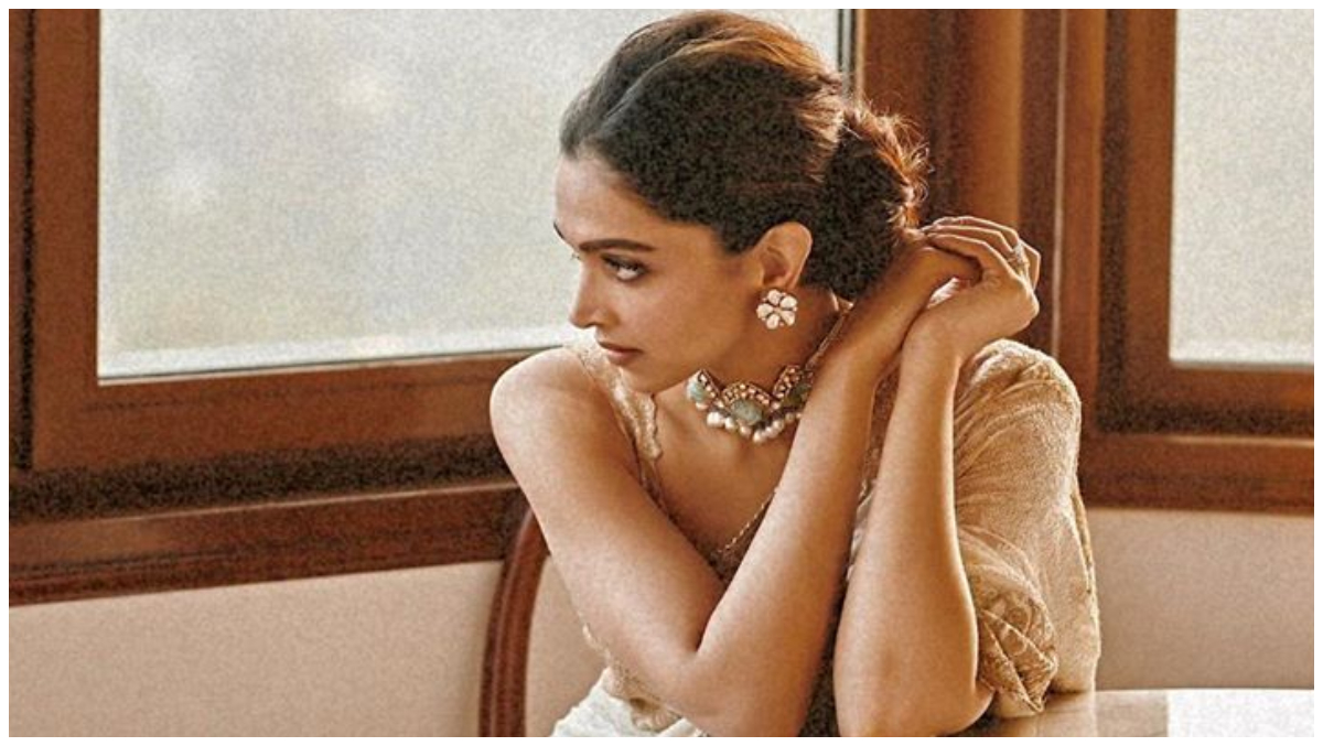 Deepika Padukone Responds to the Ongoing Nationwide Anti-CAA Protests Says 'I Feel Proud We Aren't Scared To Express Ourselves'