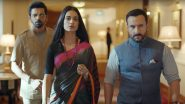Saif Ali Khan's Dilli Teaser Left You Surprised? Here's All You Need To Know About The Amazon Prime Video Original