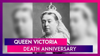 Queen Victoria Death Anniversary: Some Of The Most Surprising Eating Habits Of The Queen