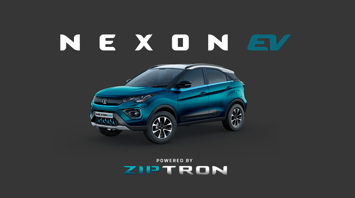 Tata Nexon EV Launching in India Tomorrow; Expected Price, Features, Specifications – Everything To Know
