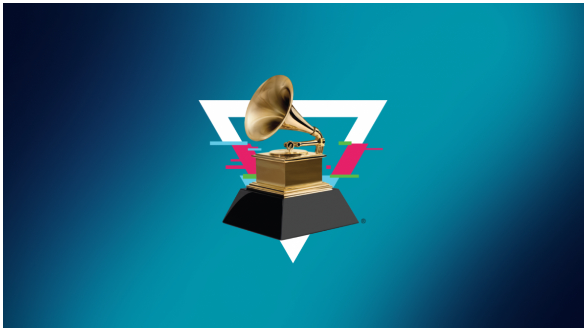 Grammy Awards 2020: Where To Watch, Who Is Hosting, Who Will Present? All You Need To Know