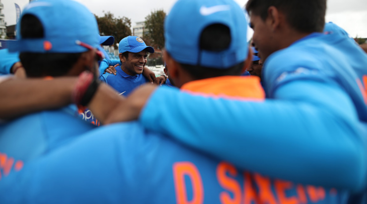 IND U19 vs AUS U19 Live Streaming Online, ICC Under-19 Cricket World Cup 2020: How to Watch Free Live Telecast of India U19 vs Australia U19 CWC Quarter-Final on TV