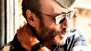 Jackie Shroff Birthday Special: Five Interesting Facts About Apna Bhidu That You Have No Clue About