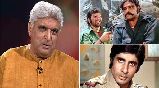 Javed Akhtar Birthday Special: 7 Iconic Movies Written By The Legend That We Love To Watch