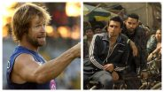 Jonty Rhodes Watched Ranveer Singh, Siddhant Chaturvedi's Gully Boy and Loved It, Says 'I Laughed, Cried and Had Goosebumps'